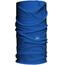 HAD Solid Colours Halsbedekking blauw